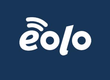 Eolo Marano sul Panaro | Elettrica Soro - Part 2